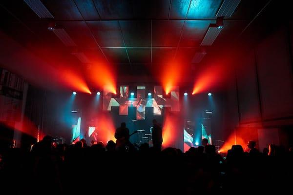 Cake-Rock-Festival-Intro-600