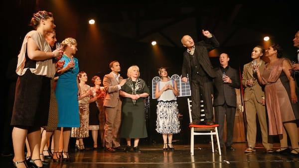 Theater-im-Sägewerk-600